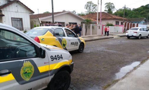 Ladrão de carro diz que vai roubar de novo ao sair da 4ª Sub Divisão Policial