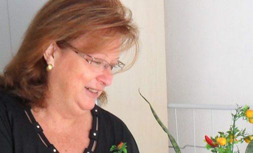 Menor de 16 anos confessa que matou Vilma Tesser