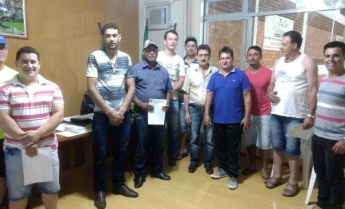 Bituruna apresenta novidades na 12ª Olimbairros
