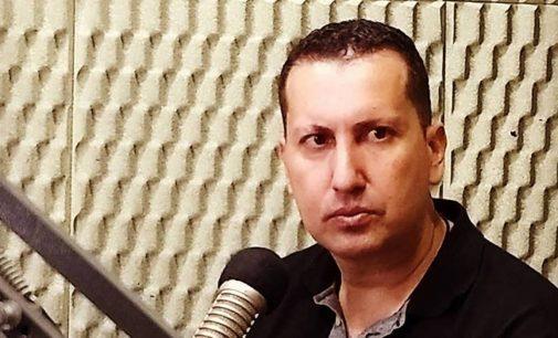 Delegado Nilson fala das ações da Polícia Civil de PU