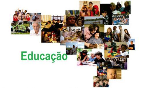Escolas de Porto União receberam recursos em 2017