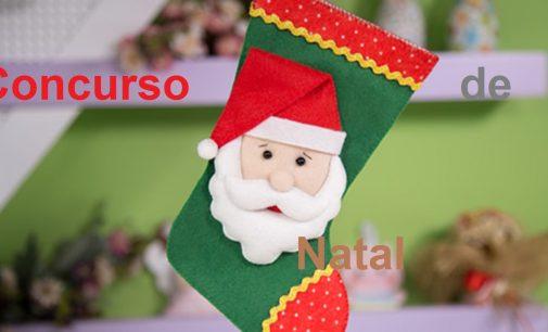 Evento: Concursos de Natal em Porto União