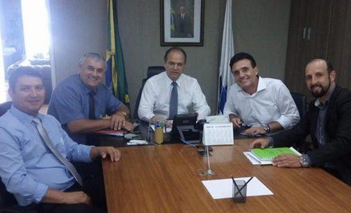 Saúde de Paulo Frontin garante mais de um milhão de reais