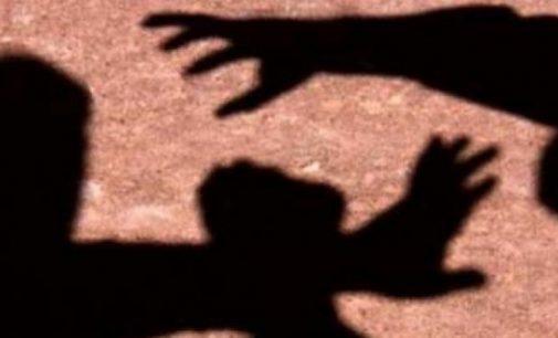 Briga de irmãs no bairro Limeira, vira caso de policia