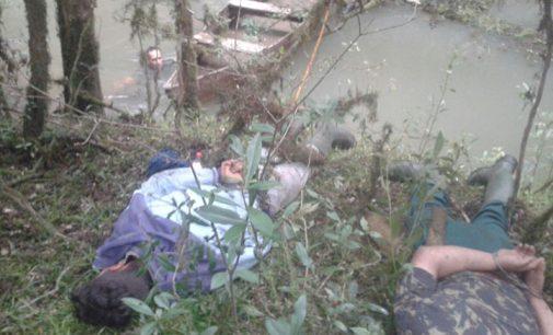 Polícia Militar Ambiental realiza Operação Veraneio