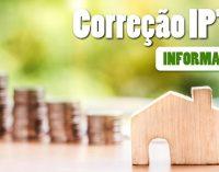 Prefeitura de Cruz Machado faz Recalculo do IPTU