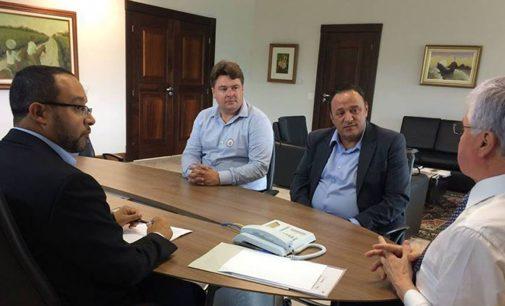 Saúde de Bituruna receberá R$ 120 mil