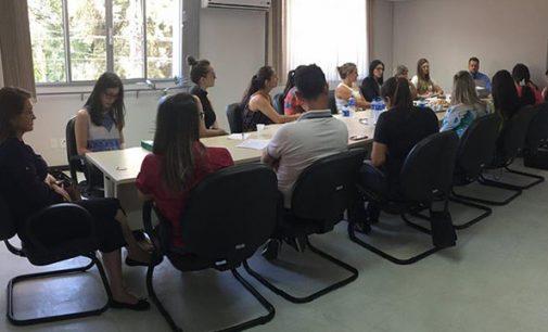 Juízes decidem situação de adolescentes em União da Vitória