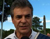 Beto Richa vem no sábado para União da Vitória