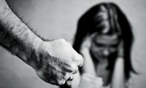 Adolescente é agredida por padrasto em Bituruna