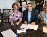 Bituruna ofertará cursos profissional através do Família Paranaense