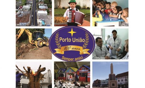 Carnes do IPTU de Porto União já podem ser emitidos