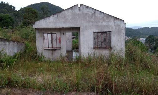 Casas do SBC serão finalizadas confirma Ministério das Cidades