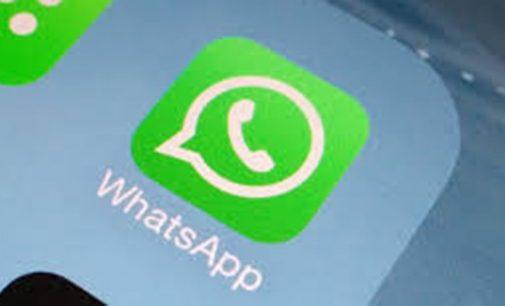 Homem é ameaçado via WhatsApp em Cruz Machado