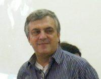 Morre o ex-deputado e engenheiro florestal Luciano Pizzatto