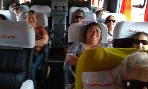 Porto União zera fila de cirurgias de catarata