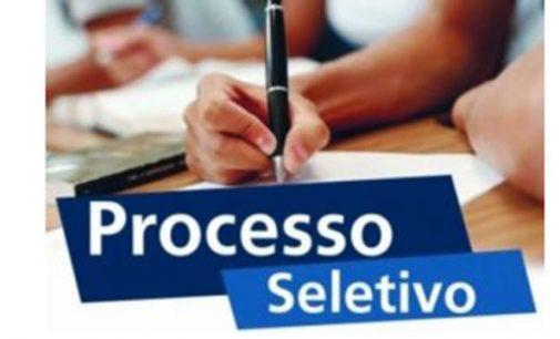 Prefeitura de General Carneiro lança edital para processo seletivo