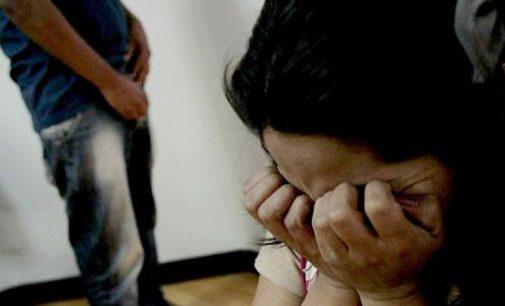 Pai denuncia caso de abuso sexual a sua filha de 10 anos