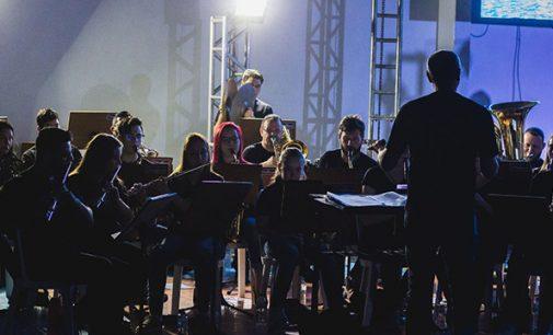 Banda Sinfônica do SIM homenageará Dia Mundial do Trabalho