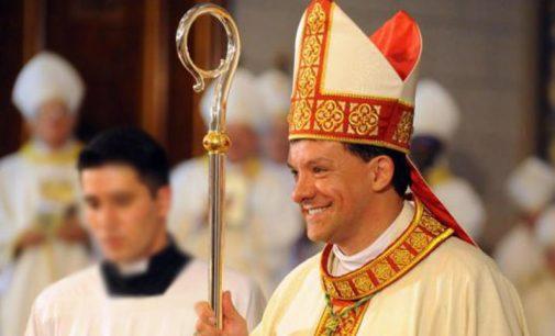 Diocese de União da Vitória ganhará mais um padre