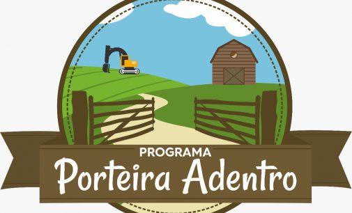 Programa Porteira Adentro está de volta em UVA