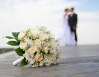 Porto Vitória realizará casamento coletivo