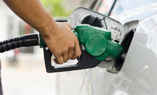 MPSC divulga nota sobre prática de crime ao consumidor em postos de combustíveis