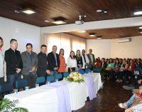 Cidades do Sul do Paraná realizam Conae 2018