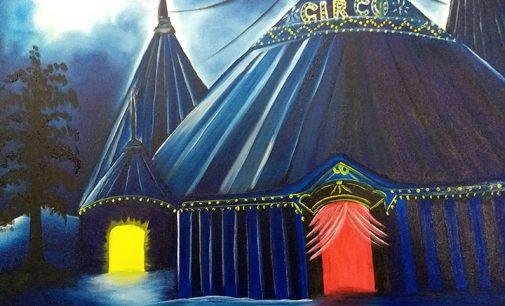 """Exposição """"O mundo maravilhoso do Circo"""" está aberto"""