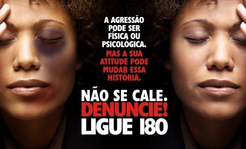 Mulher é vítima de abuso sexual em União da Vitória