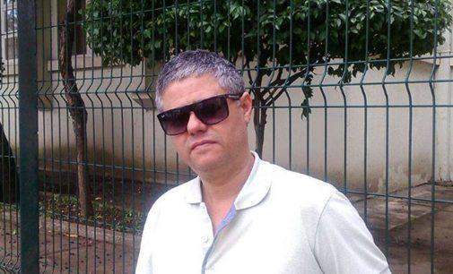 Polícia Civil prende autores da morte de Pedro Teodoro Araújo