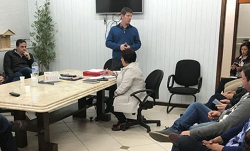 Prefeitura de UVA implanta Comitê de gestão de crise