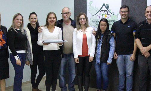Bituruna está entre as 40 cidades para realizar cursos do Família Paranaense