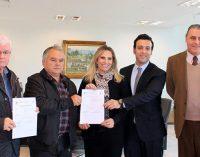 Governo do PR investirá R$ 4,3 milhões na estrado do Santana