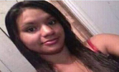 Jovem de 21 anos está desaparecida na cidade de Porto União