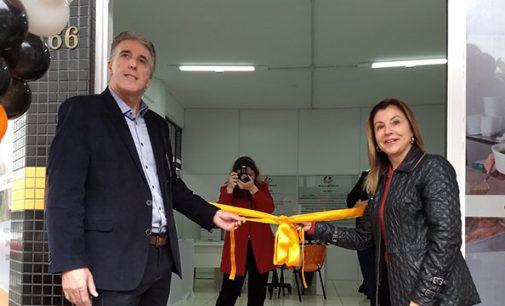 UVA ganha Agência do Banco da Família no Paraná
