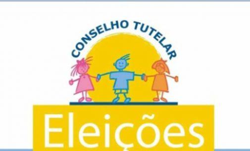 Conselho Tutelar de Cruz Machado, tem eleição nesta sexta