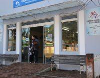 Centro da Mulher e da Criança em Bituruna inicia atendimentos