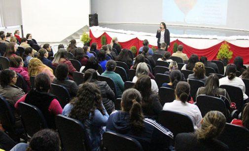 Educação de Bituruna inicia 2º semestre do ano letivo
