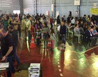 3 mil pessoas de General Carneiro são atendidas no Paraná Cidadão