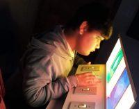 Bituruna promove inclusão escolar para alunos deficientes
