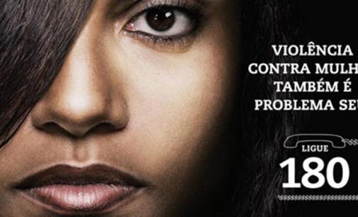 PM de Paulo Frontin detém individuo por violência doméstica