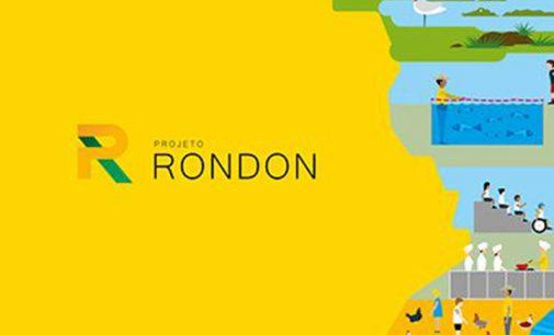 Projeto Rondon chega à região de União da Vitória
