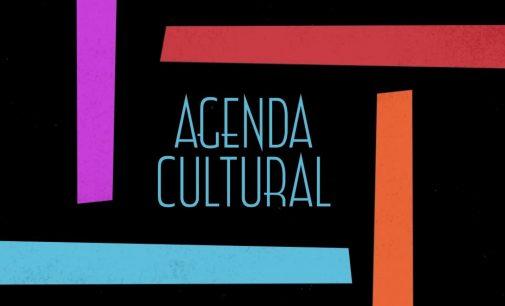 Agenda cultural: Porto União 101 anos