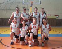 Atletas de basquete e atletismo de Bituruna se destacam nas competições
