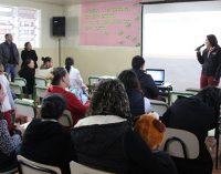 Audiência Pública apresenta novo CMEI de Bituruna