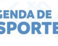 Campeonato de Futsal Rotativo se encerra nesta sexta-feira, 31