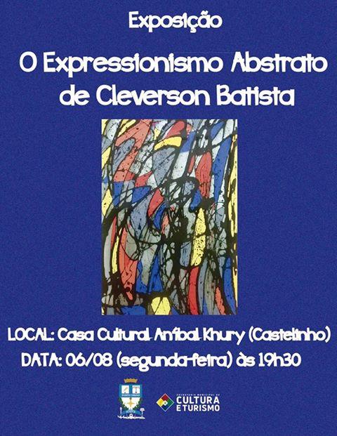 Cdigo Civil - artigos 1314 a 1358 - SR