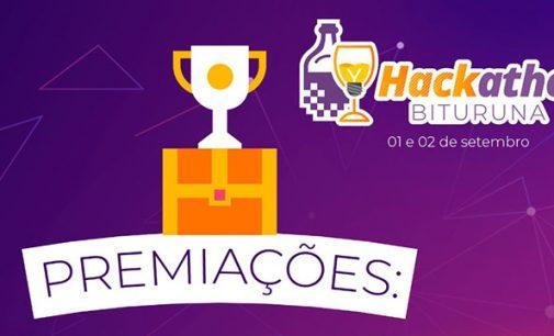 Hackathon premiará com R$ 6 mil, o melhor projeto de banco virtual