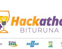 Maratona Hackaton já está com as inscrições abertas